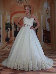 venus wedding dresses venus wedding dresses style ve8173 b127749 289 00