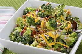 comment cuisiner des brocolis le brocoli légume branché carrefour market