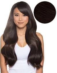 bellami hair extensions get it for cheap bellissima 220g 22 clip in hair extensions bellami bellami hair