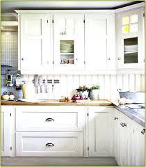 hardware for kitchen cabinets discount kitchen cabinet hardware kitchen cabinet hardware kitchen kitchen