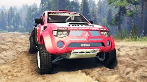 mitsubishi indonesia 2016 mitsubishi l200 triton v2 0 for spin tires