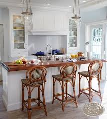 kitchen make ideas 8 small kitchen ideas that will make your home stand out kitchen