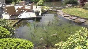 idee de jardin moderne awesome idee de jardin japonais images amazing house design