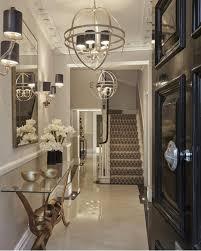 Inspire Home Decor Modernes Innenarchitektur Für Luxushäuser Petit Decoration Loft