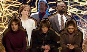 Seeking Best Episodes Best Tv Episodes Of 2016 Today S News Our Take Tv Guide