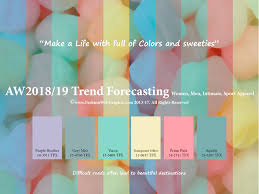 166 best aw 2018 19 trends images on pinterest color trends