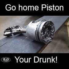 Diesel Memes - engineereddiesel meme melted piston diesel truck meme