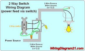 wiring question 1 black wire wemo community