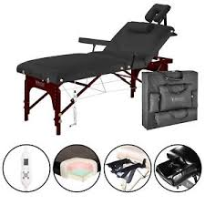 used portable massage table for sale used massage tables kijiji in toronto gta buy sell save