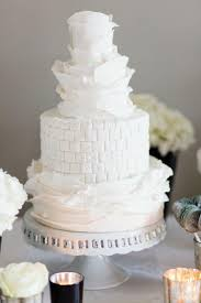 wedding cake and cupcake ideas wedding cupcakes stunning wedding cake cupcake ideas 2081343