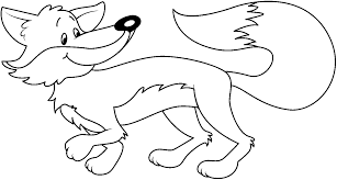 fox clipart free download clip art free clip art on clipart