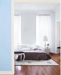 Relaxing Bedroom Paint Colors by 83 Best Bedroom Ideas Images On Pinterest Home Architecture