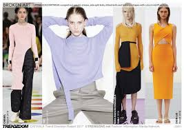 style trends 2017 trendzoom catwalk trend direction resort 2017 trends 559929