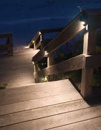 commercial outdoor lighting projects treasure coast landscape