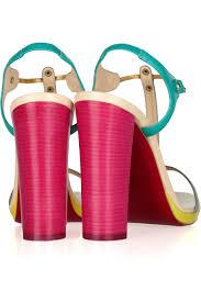 women u0027s high heel shoes