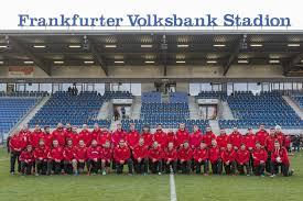 Physiotherapie Bad Rappenau Rugby Deutschland Gilt Gegen Brasilien Als Favorit