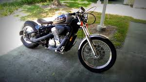 moto honda shadow 600 vlx u2013 idea de imagen de motocicleta