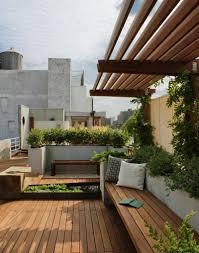 roof roof deck ideas famous patio deck roof ideas curious full size of roof roof deck ideas rooftop deck design ideas beautiful roof deck ideas