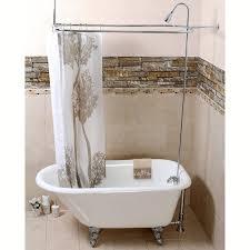 20 best bathtub images on bathtub bath tub