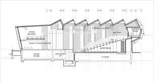 auditorium floor plans home decorating interior design bath