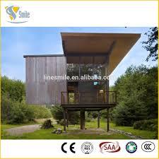 prefabricated living quarters prefabricated living quarters