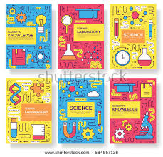 chemistry books layout download free vector art stock graphics
