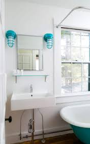 Bathroom Cabinet Designs Creative Bathroom Medicine Cabinet Designs