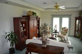 room transformation the horse farm project formal living room transformation the