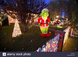 Candy Canes Lights Outdoor by Christmas Greendye Christmas Lights Outdoor Clovis Battery