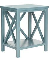 Safavieh American Home Collection Amazing Deal Safavieh American Home Collection Charlotte Slate