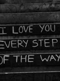Ways To Say I Love You Quotes by I Love You More Quotes Like Success