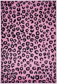 Leopard Print Runner Rug Leopard Print Carpet Coffee Tablesrugs Target Ikea Gaser Rug