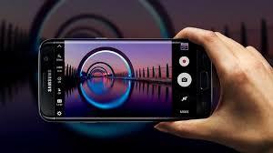 bentley vertu vertu smartphone for bentley muted