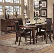 dining room sets for 10 dining room tables that seat 10 dining