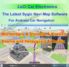 gps navigation apk sygic car navigation apk cracked maps for europe croatia slovenia