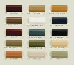 Home Decor Wall Colors Best 20 Primitive Paint Colors Ideas On Pinterest Country Paint