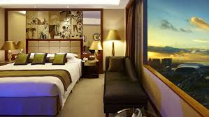 view best hotel room home decor interior exterior unique at best best hotel room best hotel room decorating ideas marvelous decorating at best hotel room architecture