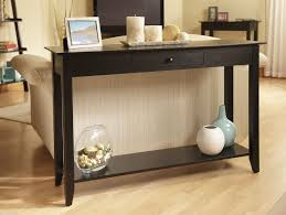 Entryway Accent Table Best Choice Console Table Entryway U2014 Stabbedinback Foyer