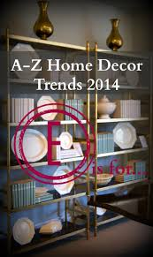 a z home decor trend 2014 zebra real houses of the bay area