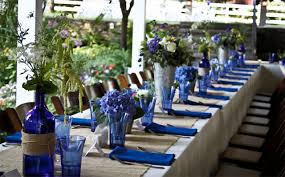 Used Wedding Decorations For Sale Download Ebay Used Wedding Decorations Wedding Corners