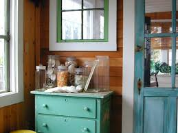 Shabby Chic Furniture Store by Furniture 35 Distressed Furniture Shabby Chic Furniture Posted