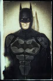 51 best batman arkham origins v2 images on pinterest batman