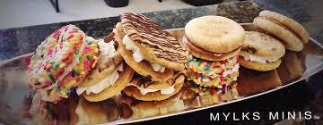 mylks cookies bakery cookie shop auburn alabama
