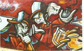 GRAFFITIS ES UN ARTE Images?q=tbn:ANd9GcS-PeBuqCvVXNRIMVpSHagaO9A3omxlEsS3reS85A5t2ra6ESoC