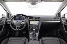 volkswagen jetta 2017 interior 2018 volkswagen jetta interior exellent 2018 show more throughout