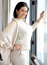 film hot era 90an manisha koirala filmography wikipedia