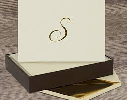 personalized stationery set top 10 best personalized stationery 10 best of 2018