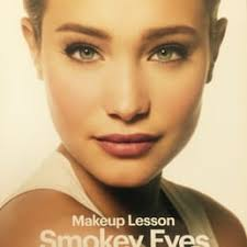 make up classes in san diego brown cosmetics 13 photos makeup artists 6997 friars