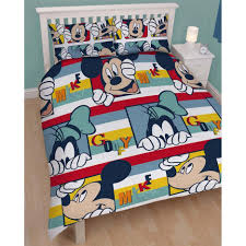 Mickey Mouse Furniture by Fabulous Baby Nursery Bedroom Mickey Mouse Theme Decoration Shows