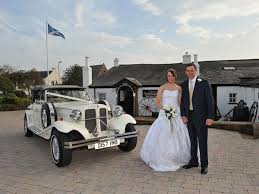 green bureau gretna green weddings at the gretna wedding bureau